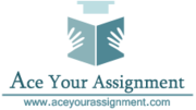 Academic Writing service in UK