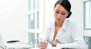 Academic Writing Service Online in UK