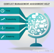 Assignment   Help need