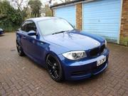 2008 bmw 2008 BMW 135i M-SPORT,  425bhp,  M3 DIFFERENTIAL,  M3