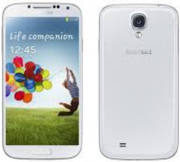 Cheap Samsung Galaxy S4