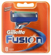 The Best Cheap Gillette UK for A Man