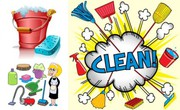 BOOK YOUR TRUSTED CLEANER TODAY