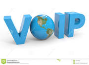 Voip Wholesale Business