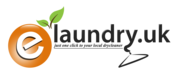 Online Elaundry & Dry Cleaning