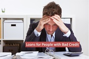 Loans for Poor Credit Available with Exciting Offers