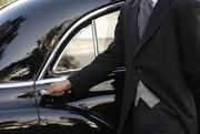 Find Limousine Hire in Reading