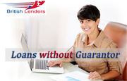 Get Unsecured Loans with No Need of a Guarantor