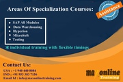 real time it courses online training institute in global