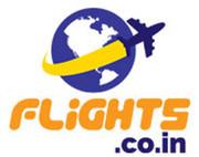 Flights to Ahmedabad