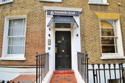 Book Serviced Apartment For Rent In London At 6PortobelloRoad