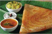 South Indian Restaurant Hounslow - BansuriRestaurant
