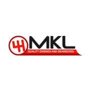 Ford Transit Engines in UK from MKL Motors