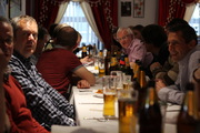Bombay Dining-The Multicuisine Indian Restaurant in Yeovil