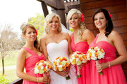 Wedding Limo Hire in the UK | Limo Hire Reading