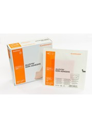 Allevyn Non Adhesive Dressing
