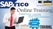 New batch is starting on Sap fico come  join with us and turn your car