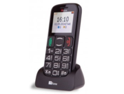 Buy TTfone Mercury 2 (TT200)