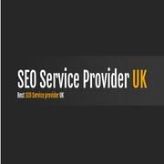 SEO SERVICE IN UK