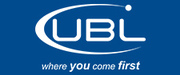 UBL UK-The Largest Financial Institution in UK