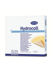 Hydrocoll Dressings- The Wound Healing Expert