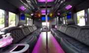 Coach Hire Witham