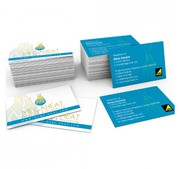 Business Card Printing London for Start-ups