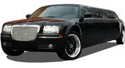 Hummer Limousine Hire London | Limo hire London