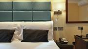 Luxury Hotels in London | Luxuryhotelsgroup