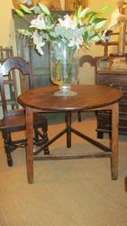 Antique Oak Furniture,  English Antique Furniture: David Swanson UK
