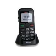 Buy TTfone Jupiter 2 (TT850) at Affordable Price
