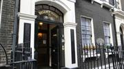 Book Direct and Save on London Soho Hotels
