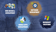 Octal Info Solution Limited- Web and mobile app development company UK