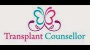Liver Transplant Consultant in Delhi