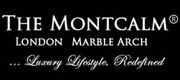 The Montcalm London Marble Arch - Park Lane Hotels UK