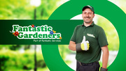 Become a Professional Gardener with Fantastic Services
