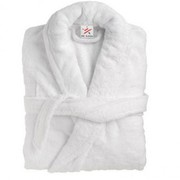 Buy Top Quality Bath Robes & Towel Online UK