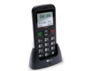 TTfone Astro (TT450) - Simple Phones for Seniors