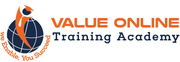 Online Training on Dot Net,  Sharepoint @ Value Online Training Academy