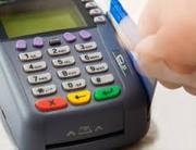 Cheapest Merchant Services & PDQ Machine in London