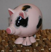 Peppa Pig,  Peppa Pig Toys,  Peppa Pig Gifts,  Pig Gifts Ideas for Pig Lo