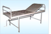 Buy Quality hospital bed manufacturers