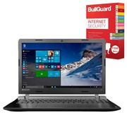 Buy Lenovo Ideapad 100 in Cheap Price