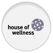 De beste wellness design-concept leverancier in Nederland