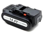3AH battery for PANASONIC EY9L40 EY7441 14.4V Li-ion Cordless Drill