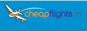 Cheap Flights to Chennai