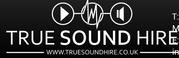 True Sound Hire