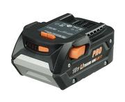 18V Li-ion Battery 3000mAh for AEG L1815R L1830R