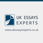 UK Writing Experts