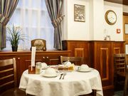 Special deals on Hotels in Bloomsbury London